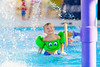 190817-SRR-Pool-Party-208583