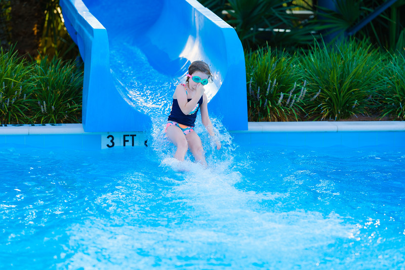 190817-SRR-Pool-Party-208718