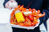 190330_Crawfish-Boil-89