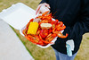 190330_Crawfish-Boil-92