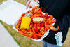 190330_Crawfish-Boil-91