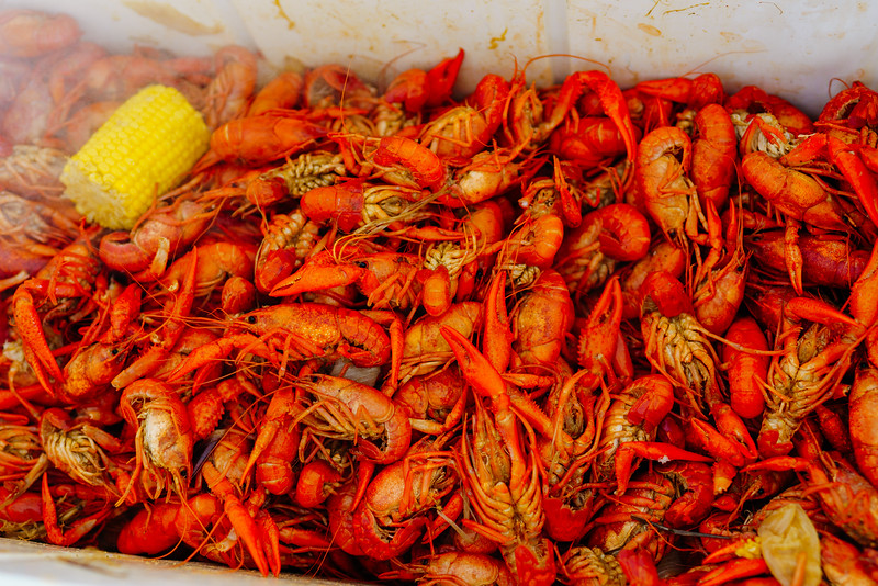 190330_Crawfish-Boil-68