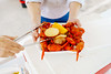 190330_Crawfish-Boil-02