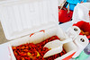 190330_Crawfish-Boil-63