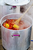 190330_Crawfish-Boil-51