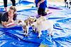 190309_srr-goat-yoga-73