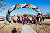 190112_Santa-Rita-Ranch-5k-Race-01