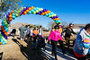 190112_Santa-Rita-Ranch-5k-Race-06