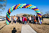190112_Santa-Rita-Ranch-5k-Race-02