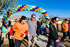 190112_Santa-Rita-Ranch-5k-Race-05
