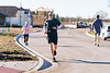 190112_Santa-Rita-Ranch-5k-Race-15