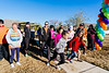 190112_Santa-Rita-Ranch-5k-Race-04