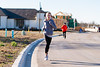190112_Santa-Rita-Ranch-5k-Race-11