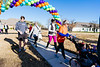 190112_Santa-Rita-Ranch-5k-Race-07