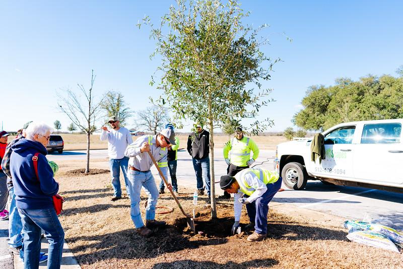 190112_Santa-Rita-Ranch-Tree-Planting-116