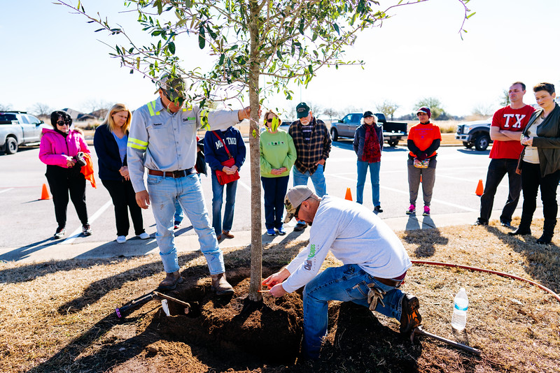 190112_Santa-Rita-Ranch-Tree-Planting-114