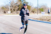 190112_Santa-Rita-Ranch-5k-Race-09