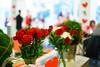 200214_SRR-Valentines-Dinner-Party-06