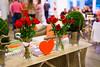 200214_SRR-Valentines-Dinner-Party-20