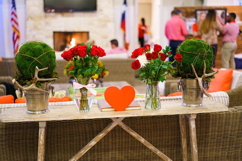 200214_SRR-Valentines-Dinner-Party-19