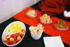 200214_SRR-Valentines-Dinner-Party-18