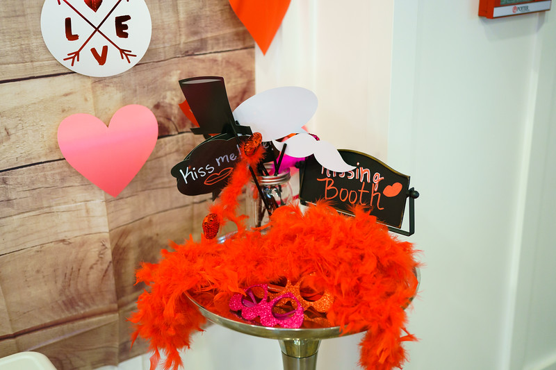 200214_SRR-Valentines-Dinner-Party-08