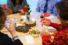 200214_SRR-Valentines-Dinner-Party-14