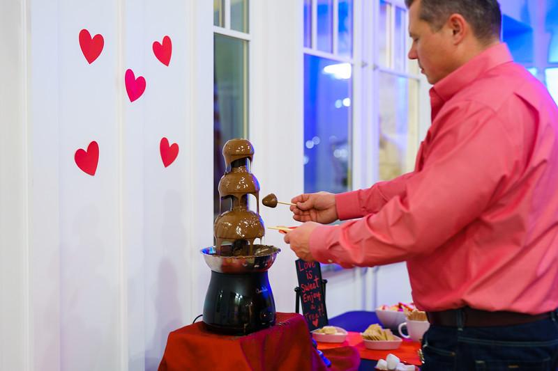 200214_SRR-Valentines-Dinner-Party-58
