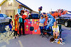 191026_SRR-Trunk-or-Treat-103
