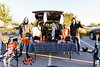 191026_SRR-Trunk-or-Treat-43