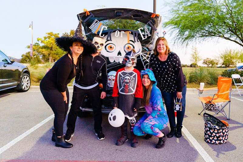 191026_SRR-Trunk-or-Treat-97