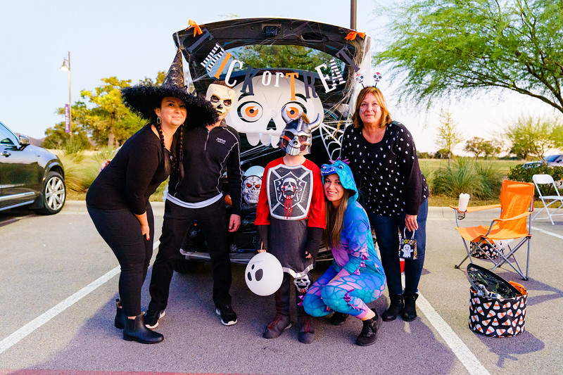 191026_SRR-Trunk-or-Treat-98