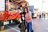 191026_SRR-Trunk-or-Treat-46