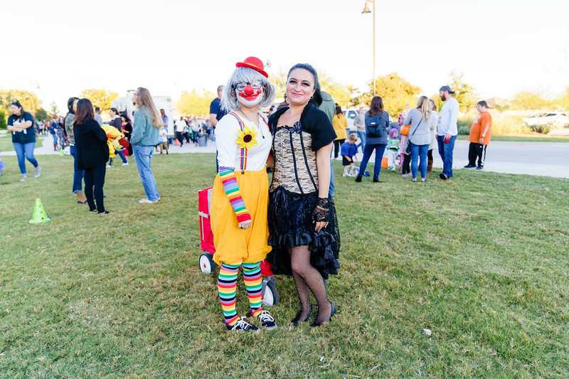 191026_SRR-Trunk-or-Treat-54
