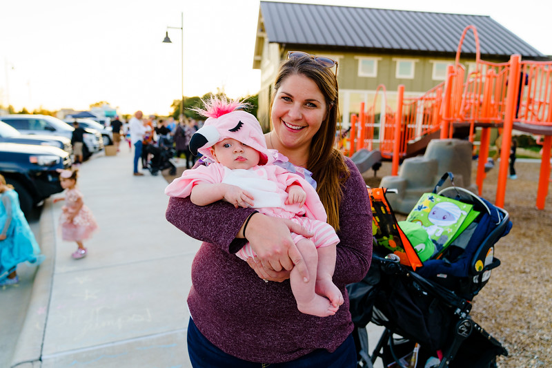 191026_SRR-Trunk-or-Treat-82