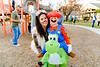 191026_SRR-Trunk-or-Treat-83