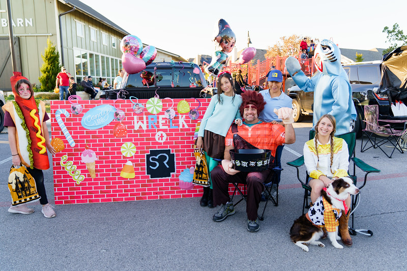 191026_SRR-Trunk-or-Treat-37