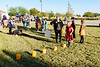 191026_SRR-Trunk-or-Treat-04