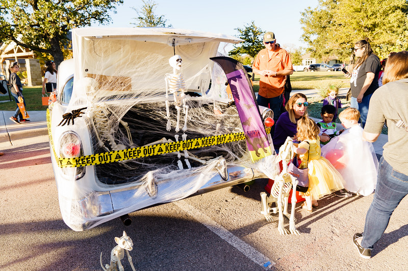 191026_SRR-Trunk-or-Treat-15
