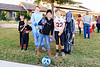 191026_SRR-Trunk-or-Treat-27