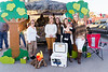 191026_SRR-Trunk-or-Treat-44