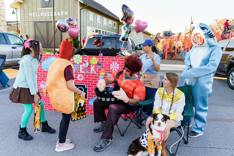 191026_SRR-Trunk-or-Treat-36