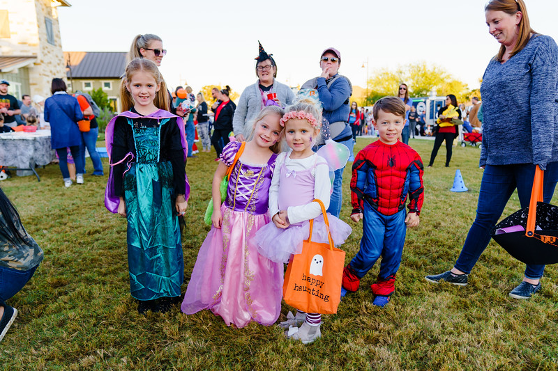 191026_SRR-Trunk-or-Treat-64