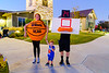 191026_SRR-Trunk-or-Treat-105