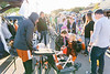 191026_SRR-Trunk-or-Treat-13