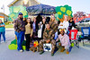 191026_SRR-Trunk-or-Treat-100