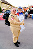 191026_SRR-Trunk-or-Treat-90