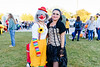 191026_SRR-Trunk-or-Treat-55