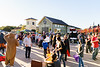 191026_SRR-Trunk-or-Treat-12