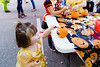 191026_SRR-Trunk-or-Treat-50